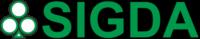 Логото на СИГДА ООД