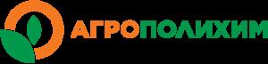 Фирма Агрополихим е дългогодишен клиент, партньор със SIGDA