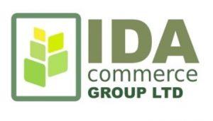 Ida connerce group ltd е наш партньор, клиент.