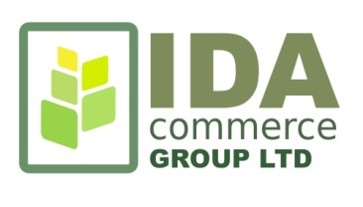 ida-commerce-group-ltd-logo