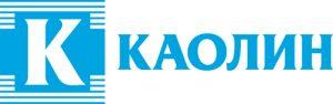 Дългогодишна съвместна работа с Каолин с фирма Сигда оод