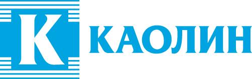 kaoling-logo