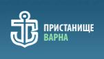 фирмата port varna е дългогодишен клиент, партньор със sigda ltd