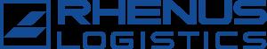 Rhenus logistics e партньор, клиент с нашата транспортна фирма